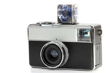 Kompaktkamera01