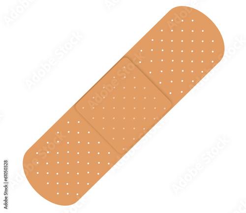 Adhesive bandage - 61050328