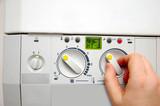 Boiler - 61050967