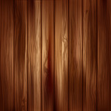 Wooden background. Tree texture.