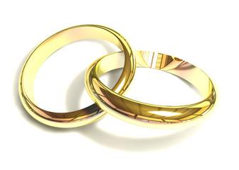 Anelli, fedi nuziali, matrimonio, famiglia