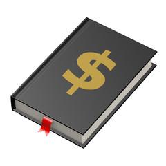 Dollar book