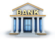 Build bank - 61062796