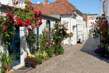 Norway Stavanger