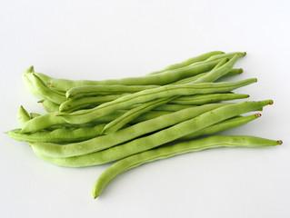 Common Beans