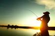 Fishing - 61071735