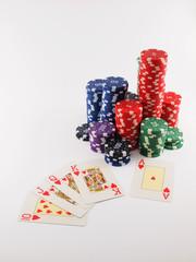 Póker 02