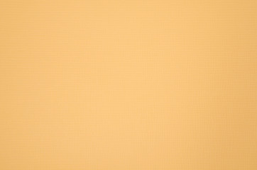 abstract tan beige background paper