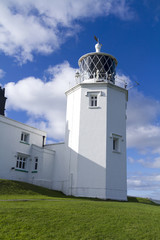 lizard point lighthouse