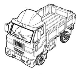 026TransportInLinesN002