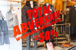total sales - business resolution
