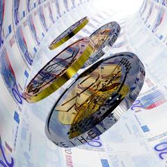 Euro Speed