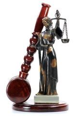 Justiz08