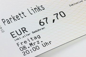 Konzertkarte02