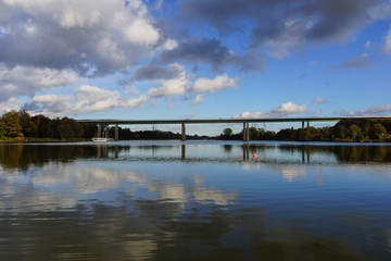 Rader Viaduct
