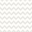 seamless white chevron pattern