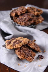cranberry-schoko-cookies