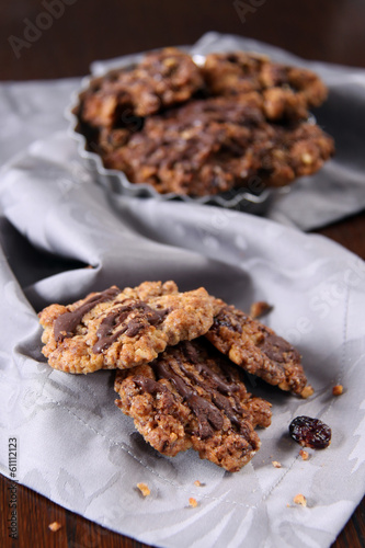 cranberry-schoko-cookies