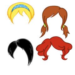 parrucche 1