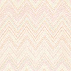 Pastel grungy zigzag seamless pattern