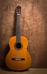 classical guitar © zirconicusso