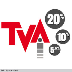 TVA +++