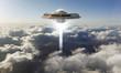 unidentified flying object - 61137541