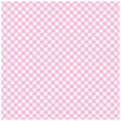 背景(ピンク)