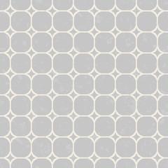 seamless square geometric textured pattern