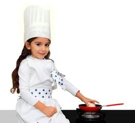 Mini Cook
