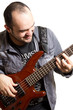 Bas gitarist