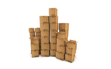 scatoloni impilati disordine v1.jpg