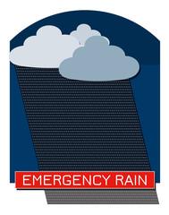 emergenza_pioggia