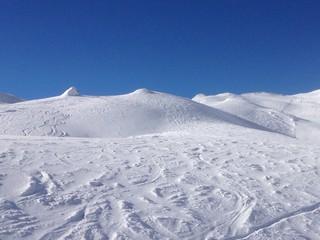 Ischgl Skiurlaub