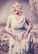 Marilyn Monroe 07
