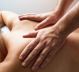 Fisioterapia I