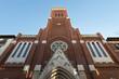 Santa Cruz Church, Madrid