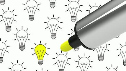Die Ideenverwirklichung
