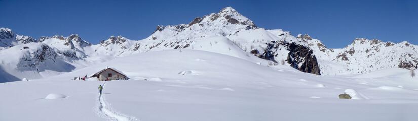 2013_Alpe Croslina