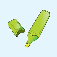 textsurfer gel vector