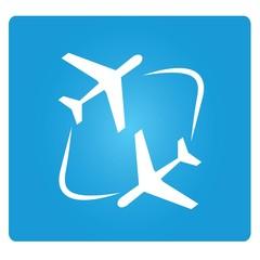 transfer plane
