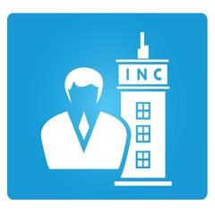 INC, corporation