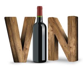 Vin 3D