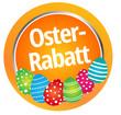 Oster-Rabatt