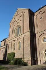 St. Pankratius Kirche Anholt