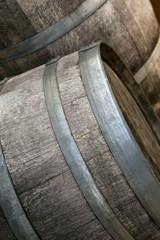 Barrique, chai, cave, vin, tonneau, viticole, Bordeaux