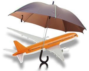 concept sécurité des avions / compagnies aériennes