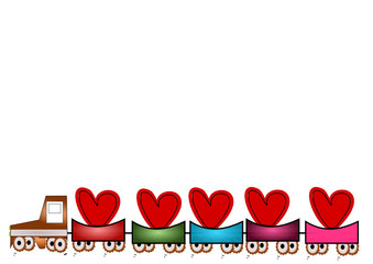 Valentinstag, Geburtstag, Liebe, Love