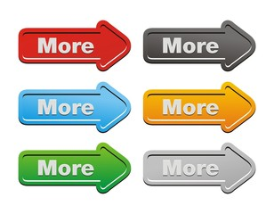 more - arrow buttons