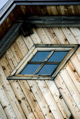 finestra